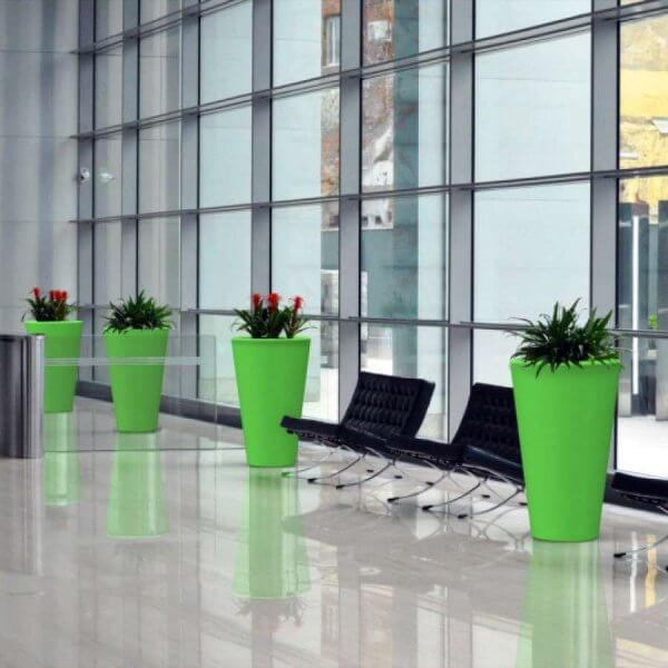 pot_fleur-folia-vert-decoration_interieur-concept_piscine_design