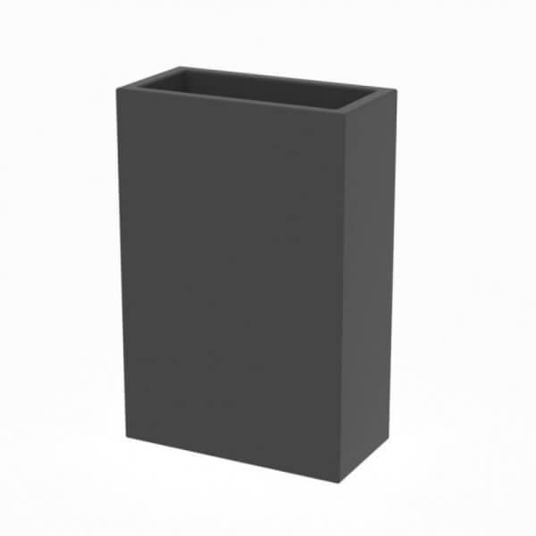 pot_fleur-fyor-grand_pot_rectangulaire-anthracite-decoration_exterieur-concept_piscine_design