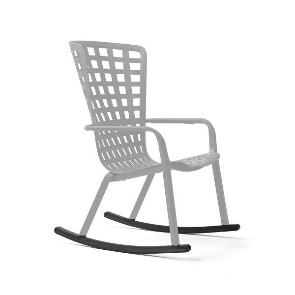 chaise-bercante-blanc-gris_fonce-rocket_kit_tabacco-meuble_de_jardin