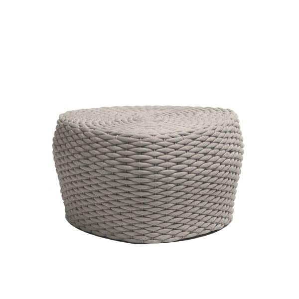 Banc-table_café-Roca_petit-beige-concept_piscine_design