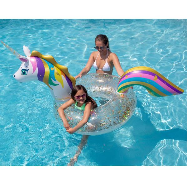 bouee-gonflable-licorne-paillette-jeu-piscine-concept_piscine_design
