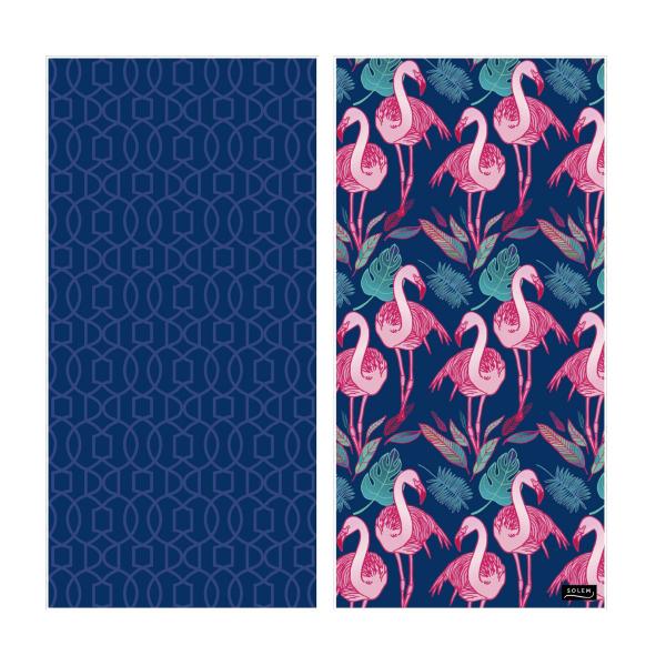 Tapis_detente-flaman_rose-concept_piscine_design
