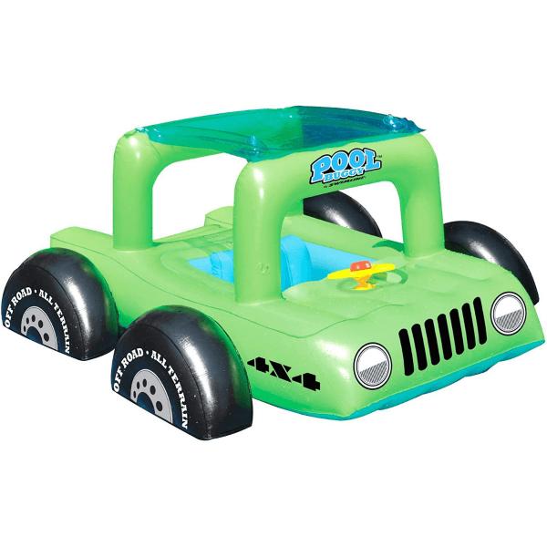 pool_buggy-jeu_piscine-jeu_gonflable-camion_vert-concept_piscine_design