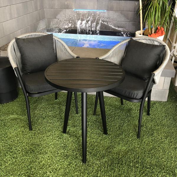 ensemble-bistro-2_places-meuble_de_jardin-concept_piscine_design