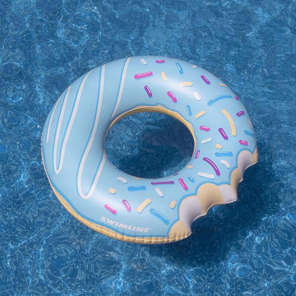 bouee_gonflable-beigne-bleu-accessoire_piscine-concept_piscine_design