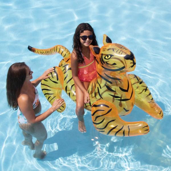 bouee-gonflable-tigre-jeu-piscine-concept_piscine_design