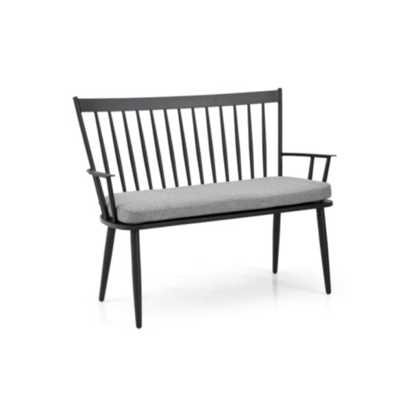 banc_rustique-gris-meuble_de_jardin-concept_piscine_design