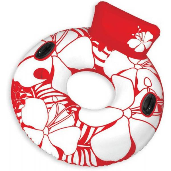 bouee-daydream-accessoire_piscine-concept_piscine_design