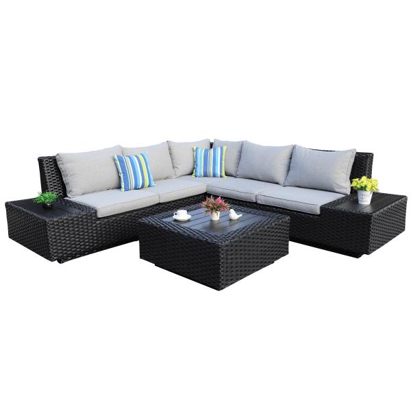 ensemble-centauri-sofa_sectionnel-exterieur-meuble_jardin-concept_piscine_design