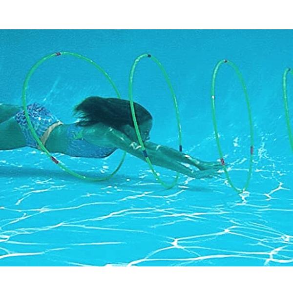 cerceaux-jeu_piscine-concept_piscine_design