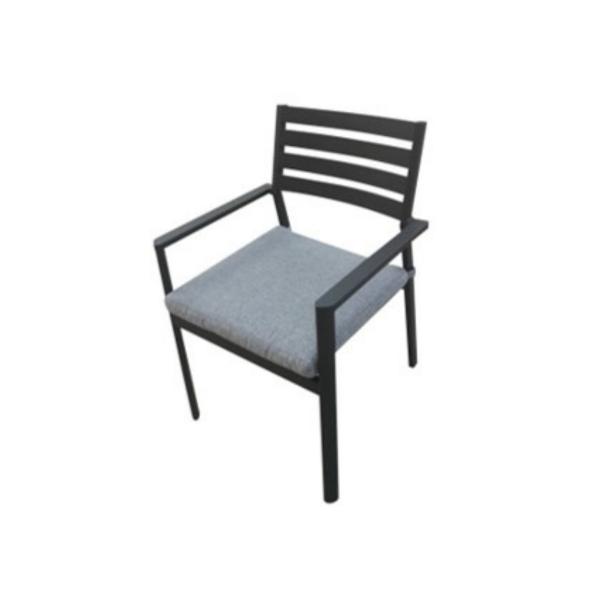 chaise-patio-onyx-meuble_de_jardin-concept_piscine_design