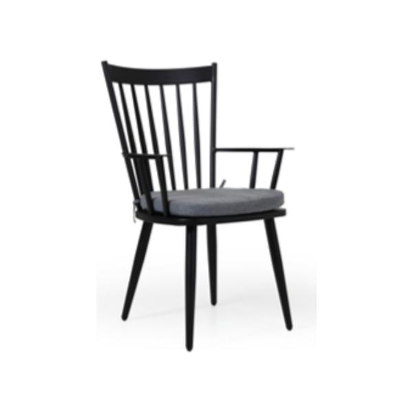 chaise-rustique-meuble_de_jardin-concept_piscine_design