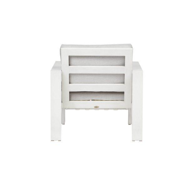 fauteuil_exterieur-blanc-meuble_de_jardin-concept_piscine_design