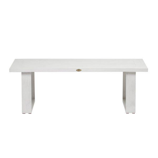 table_a_cafe_exterieur-blanc pour ensemble patio