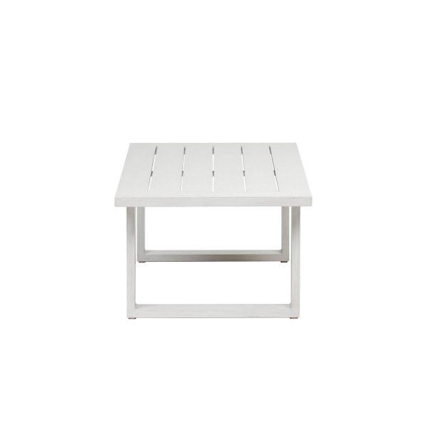 table_d_appoint_exterieur-blanc-meuble_exterieur-concept_piscine_design