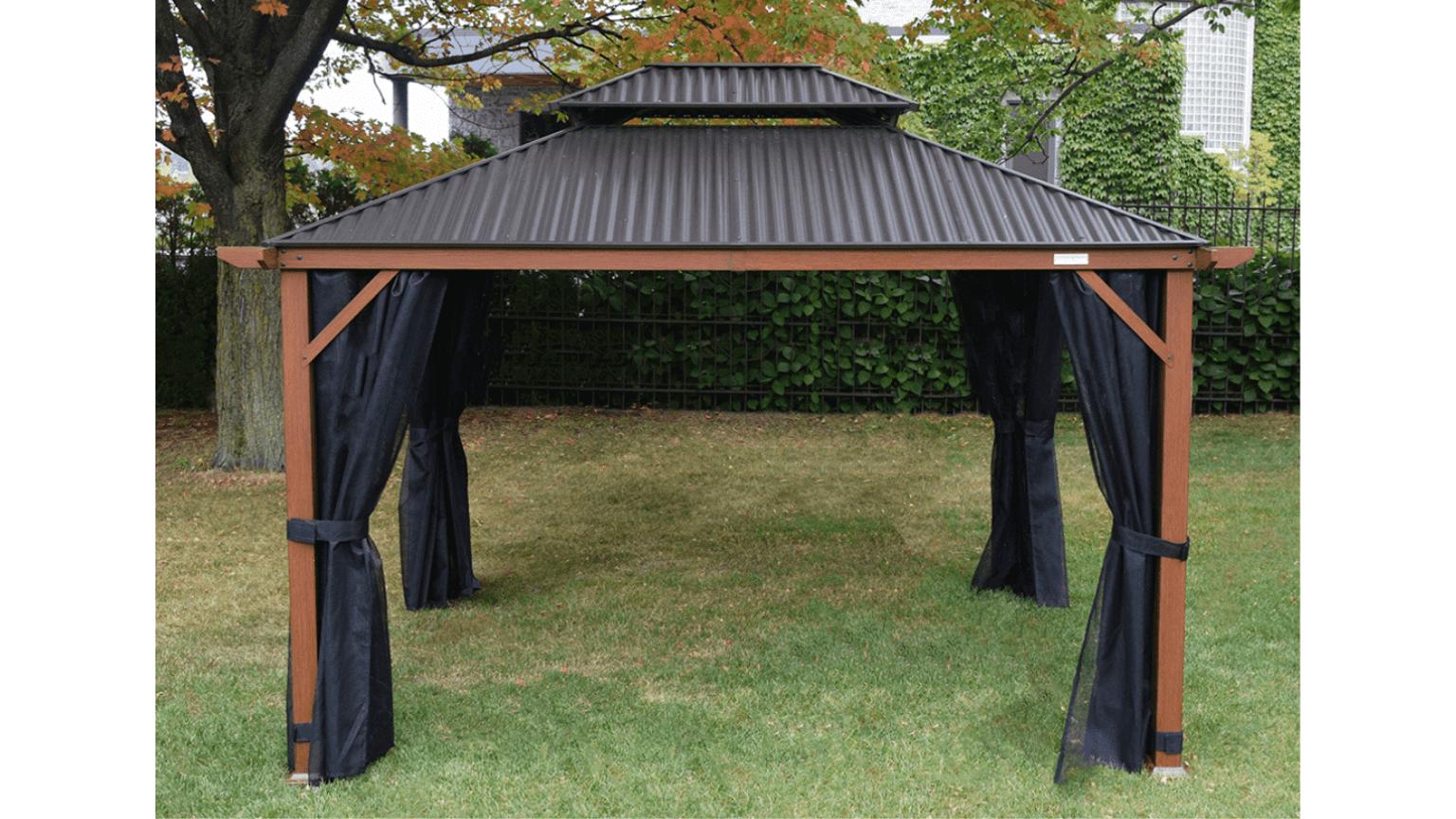 gazebo-cordoba-noir-bois-concept_piscine_design