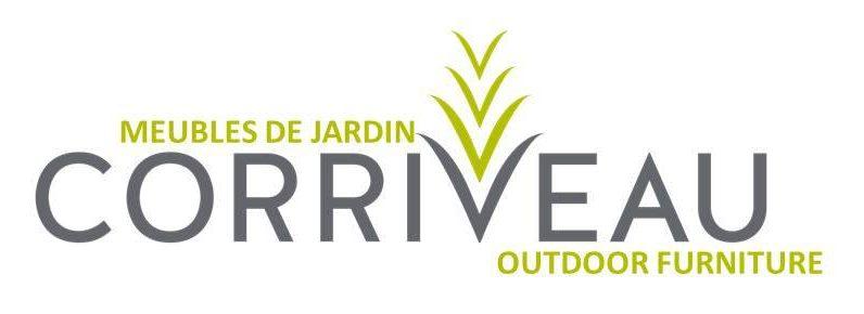 corriveau-logo-meubles_jardin
