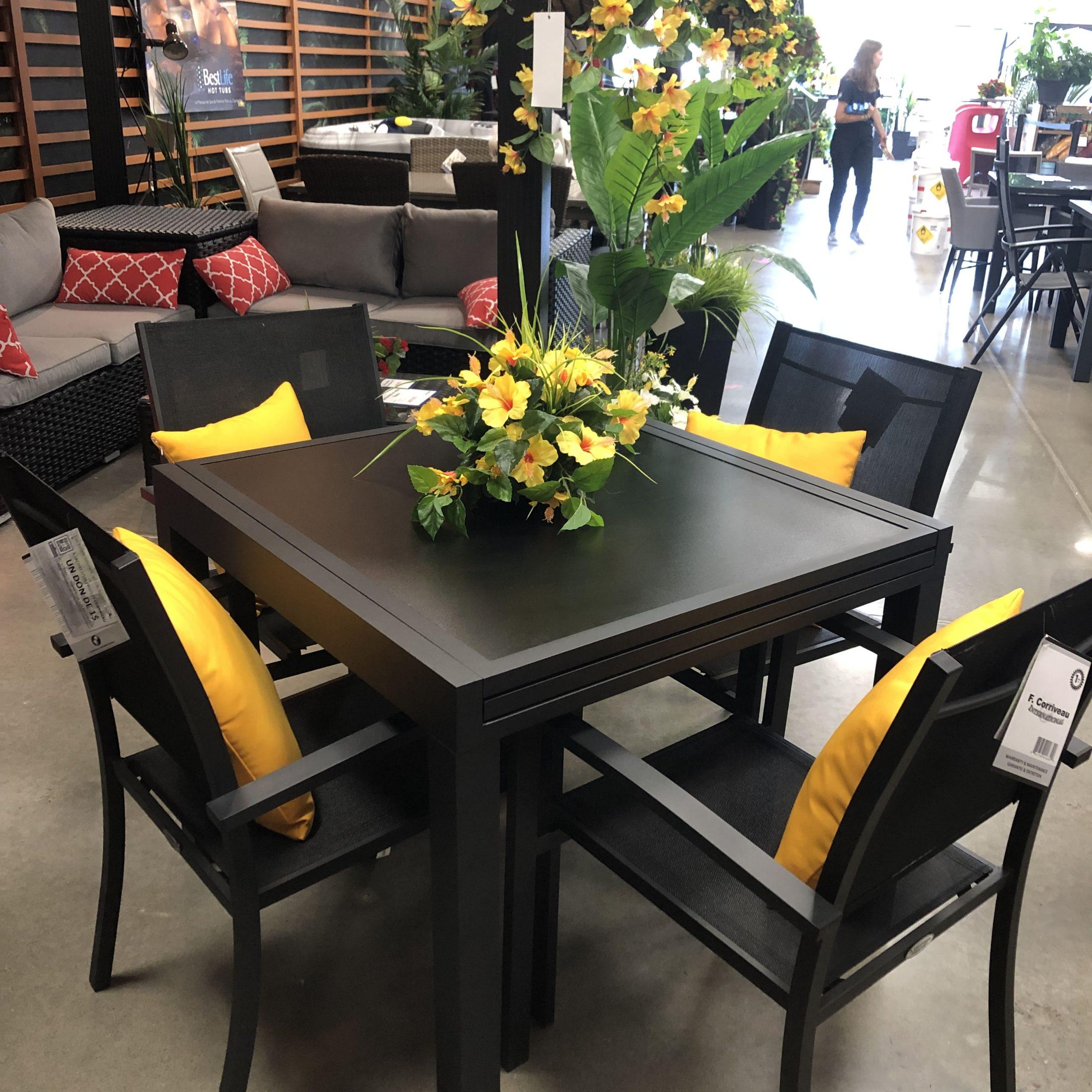 ensemble-bayview-table_manger_patio-meubles_exterieurs-concept_piscine_design