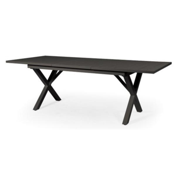 table_a_manger_longue-noir-table_exterieur-patio-ensemble_moss-meuble_de_jardin-concept_piscine_design