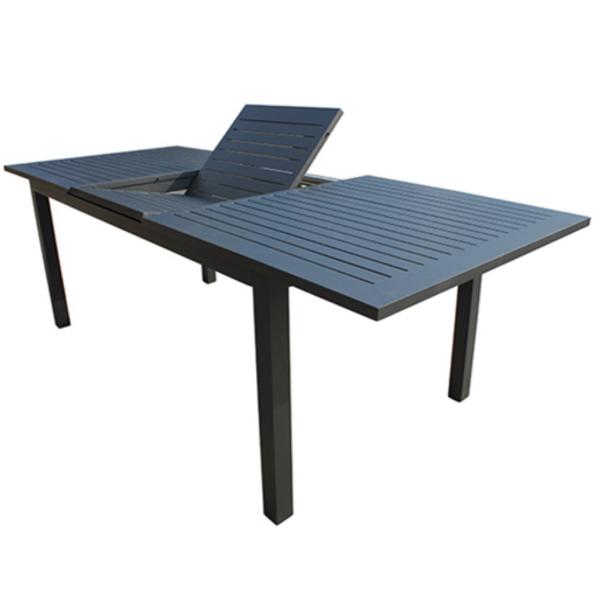 table_a_manger_longue-extensible-table_exterieur-patio-ensemble_moss-meuble_de_jardin-concept_piscine_design
