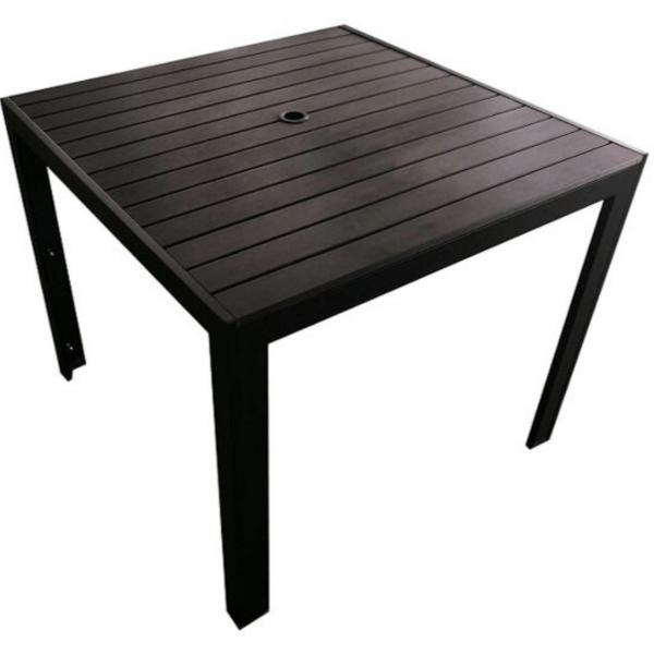 table_manger-patio-4_places-ensemble_moss-meuble_de_jardin-concept_piscine_design