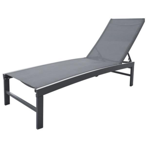 chaise_longue-gris_fonce-meuble_piscine-concept_piscine_design