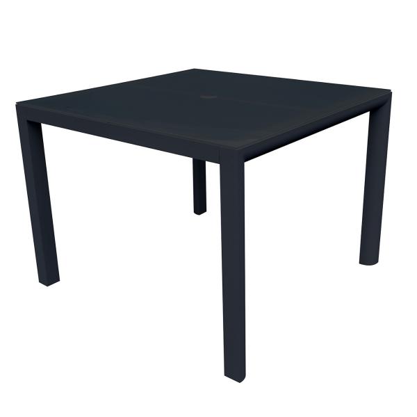 table_manger_carre-patio-4_places-ensemble_renaissance-meuble_de_jardin-concept_piscine_design