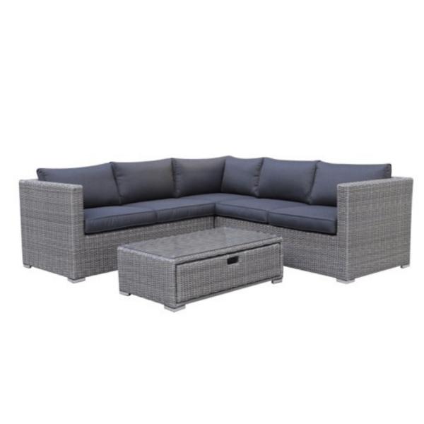 sofa_sectionnel_exterieur-gris_fonce_romara-meubles_de_jardin-concept_piscine_design