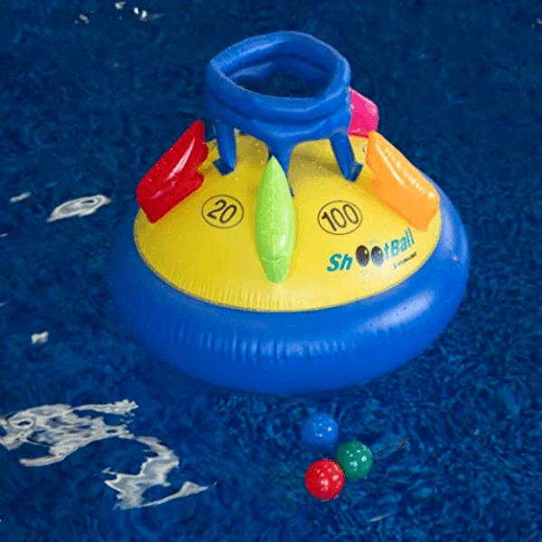 shoot_ball-jeu_piscine-jeu_flottant_sur_eau-concept_piscine_design