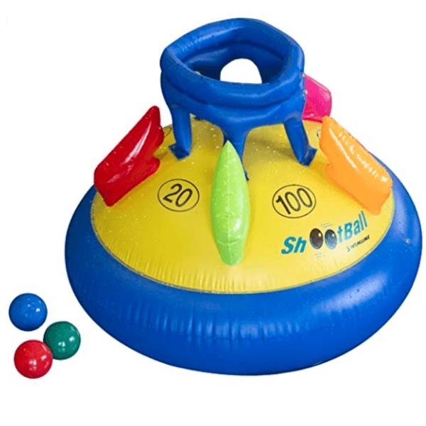 shoot_ball-jeu_piscine-jeu_flottant-concept_piscine_design