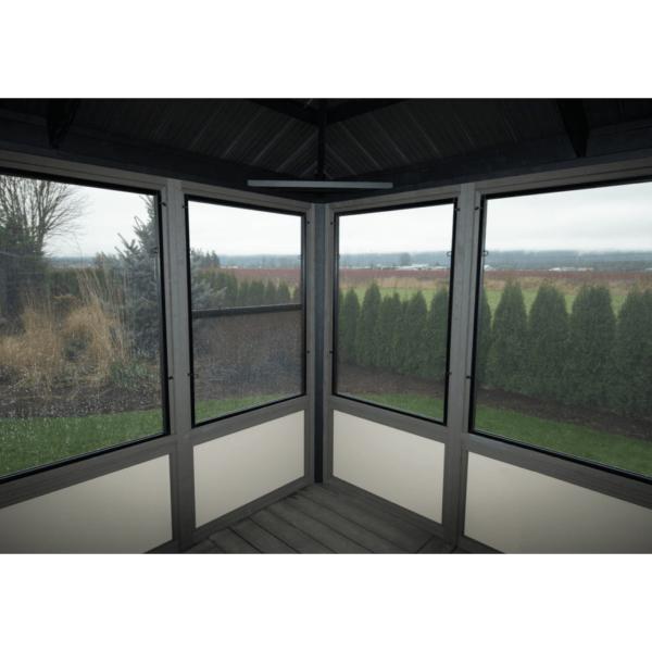 gazebo_ferme-sidney-vue_interieur-gris_clair_fonce-gazebo_fenestre-meuble_de_jardin-concept_piscine_design