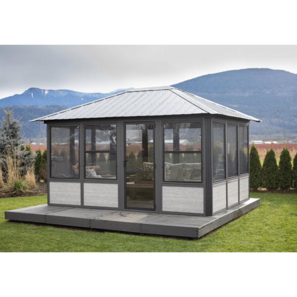 gazebo_ferme-sidney-gris_clair_fonce-gazebo_fenestre-meuble_de_jardin-concept_piscine_design
