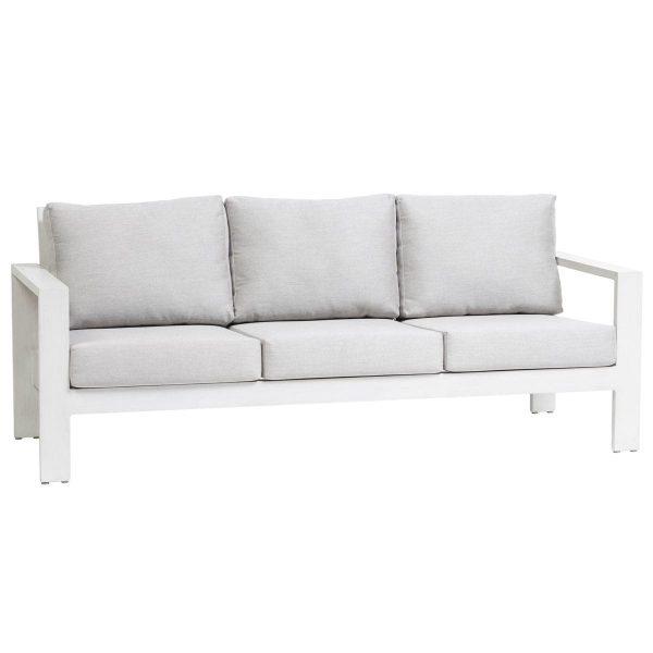 sofa-exterieur-3_places-blanc-meuble_de_jardin-concept_piscine_design