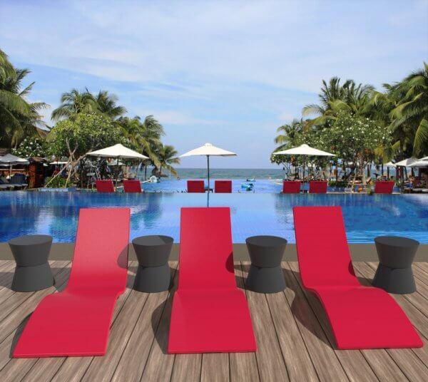 solis-chaises_longues_exterieur-rouge-meuble_piscine-concept_piscine_design