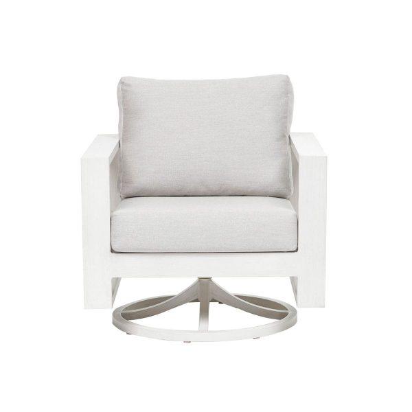 chaise_bercante_exterieure-blanc-meuble_de_jardin-concept_piscine_design