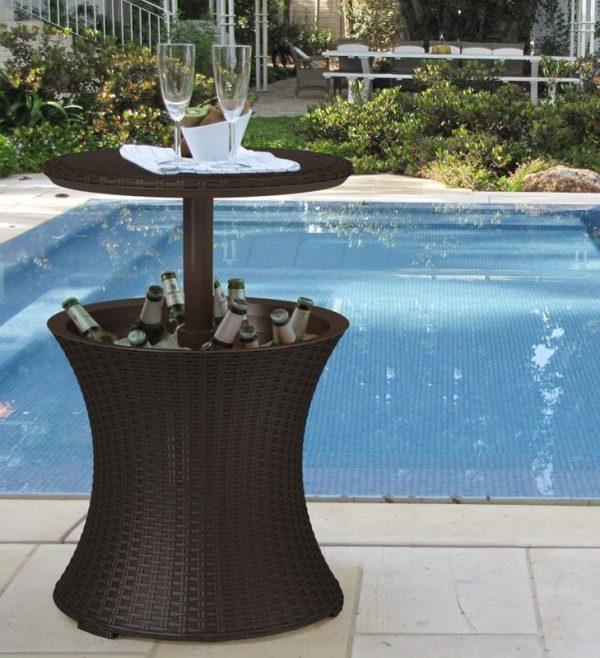 table_d_appoint-glaciere-gris_fonce-meuble_de_jardin-concept_piscine_design