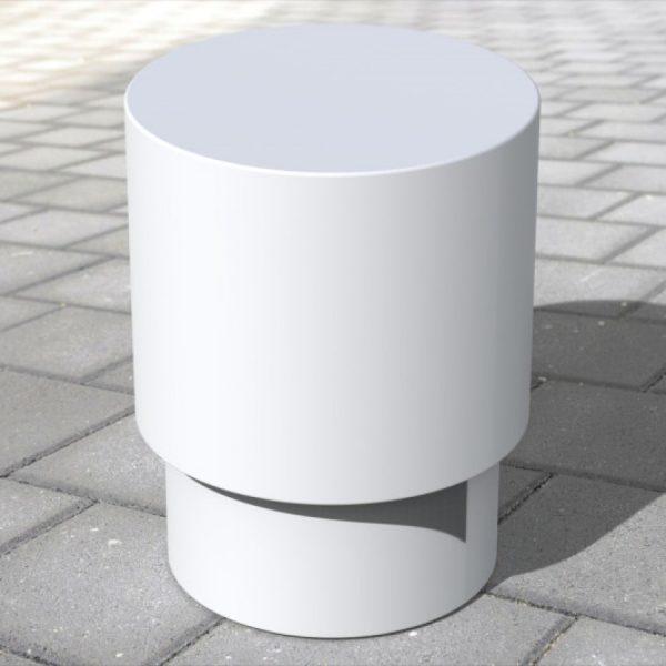 table_basse_ronde-blanc-meuble_exterieur-concept_piscine_design