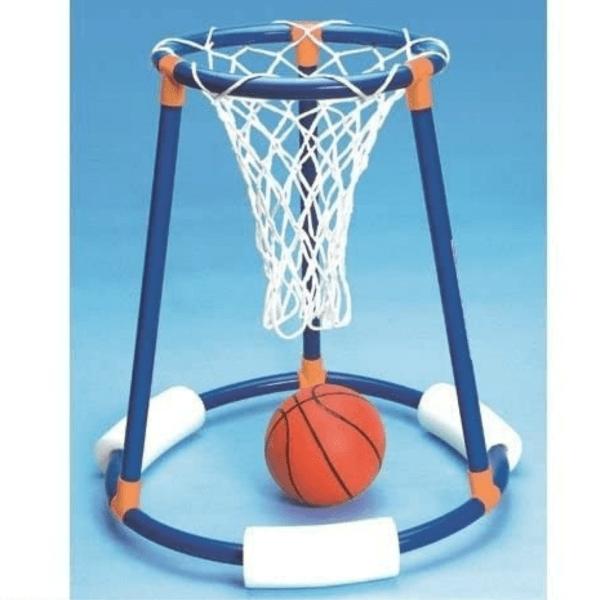 tall_boy_basketball-basketball_flottant-jeu_piscine-concept_piscine_design