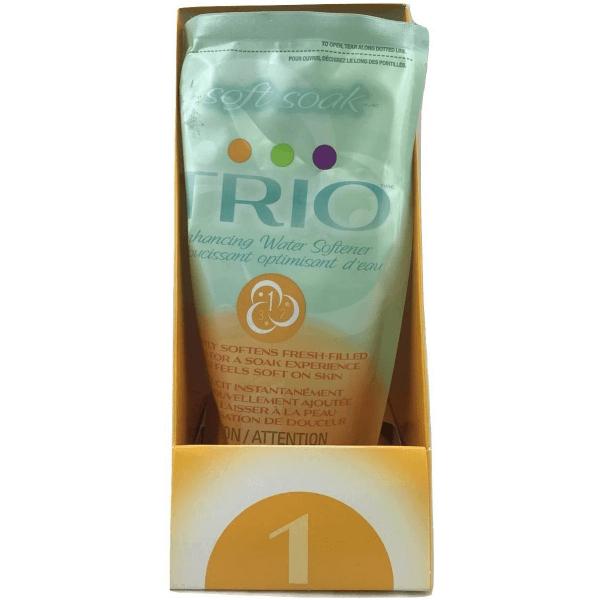 Trio-adoucissant_optimisant_eau